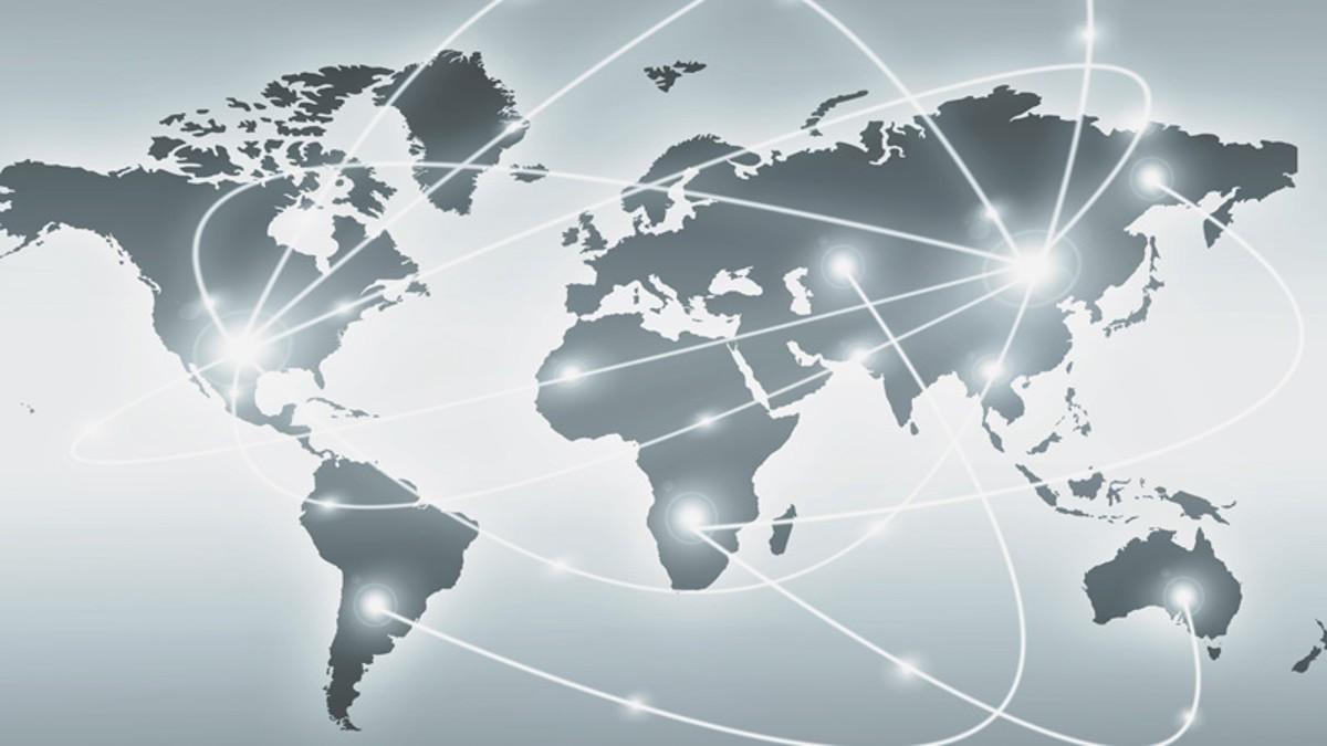 SupplyOn - A Schaeffler-csoport szállítói portálja