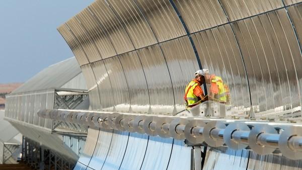 Schaeffler Ipari Megoldások Nap
