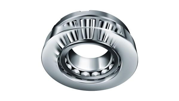 Schaeffler X-life products: FAG Axial spherical roller bearing