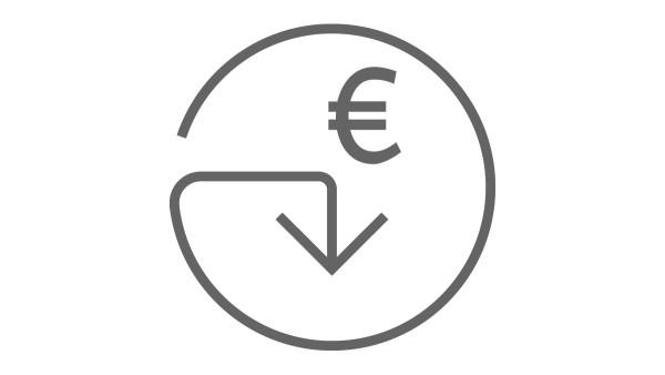 Hosszú távú megtakarítási lehetőség